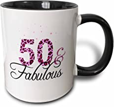 50 and fabulous images