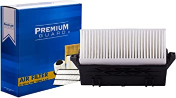 Air Filter PA9950 Premium Guard