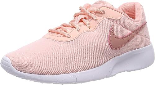 Nike Tanjun GS Se, Chaussures de Fitness Fille Fille Fille 0ab