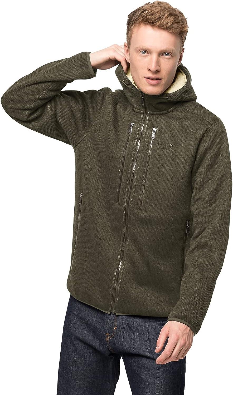 All items in the store Jack Wolfskin Popular popular Men's Robson Jacket Standard
