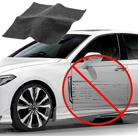 2 Stück Updates Auto Kratzer Reparatur Politur Auto Kratzer Entfernen Auto Lackstift Lack Reparatur Set Lack Pflege Für Auto Auto