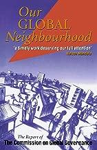 Best our global neighborhood Reviews