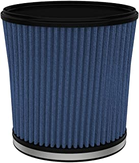 aFe Power 24-90116 Air Filter