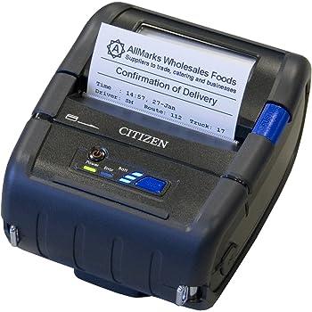 Point-of-Sale (POS) Equipment Receipt Printers 3 Printer Class ...