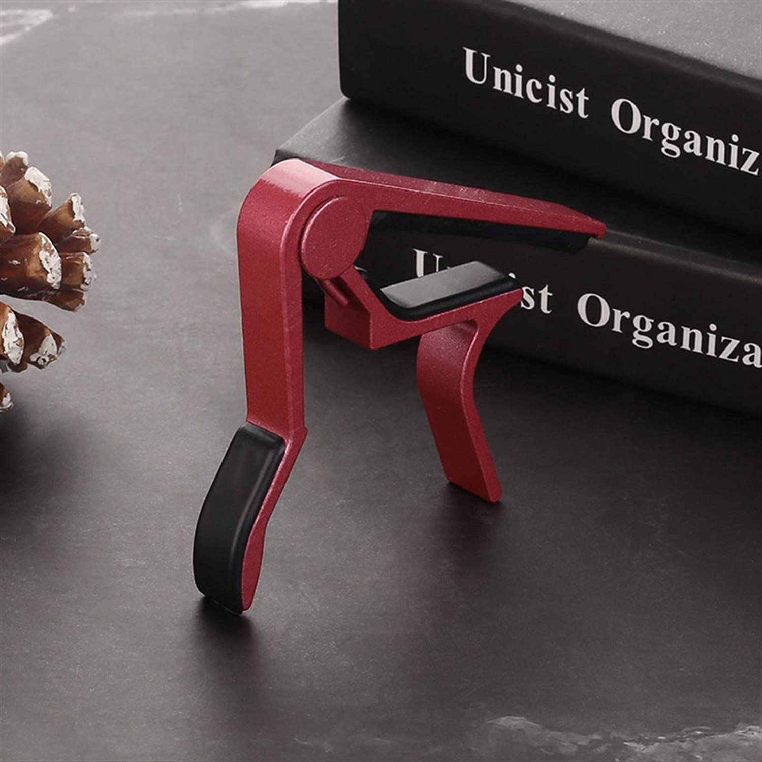 Max 62% OFF Robust and Max 50% OFF easy-to-use guitar capo Capo 6 for Acoustic Guitar St