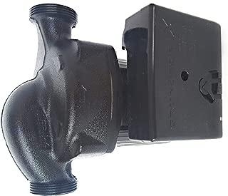 Grundfos 95906630 Ups26-150F Pump 1/2Hp, 115V, 4