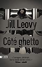 Côté Ghetto (French Edition)