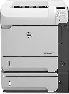 HP LaserJet M602X CE993A Laser Printer - (Certified Refurbished)