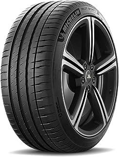 Pneu Michelin Aro 18 Pilot Sport 4 225/45R18 95Y XL