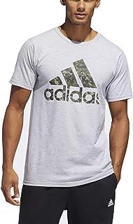 860b86c68 Amazon.com: adidas - Shirts / Clothing: Clothing, Shoes & Jewelry