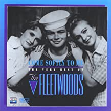 Best the fleetwoods greatest hits Reviews