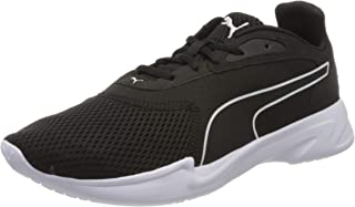 Puma Jaro Men's Fitness & Cross Training