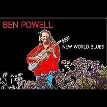 New World Blues