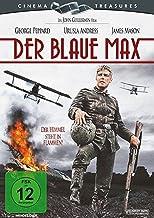 Barzman, B: Blaue Max