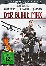 Der Blaue Max: Cinema Treasures