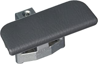 Genuine Honda 77540-S04-003ZA Glove Box Lock Assembly