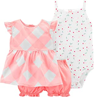 Best baby diaper cover set Reviews