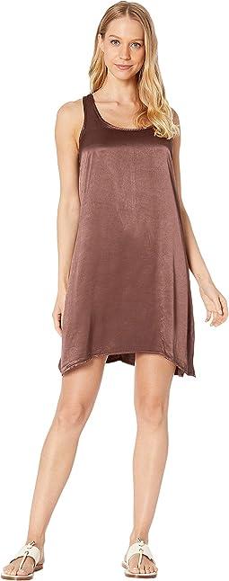 95c9daa8403 Women's Athleisure Dresses + FREE SHIPPING | Clothing | Zappos.com