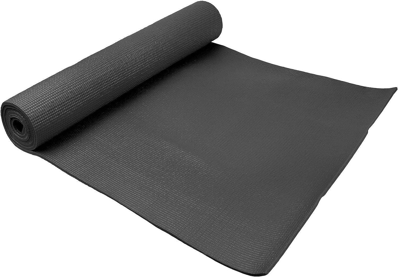 Spoga-Exercise-Yoga-Mat