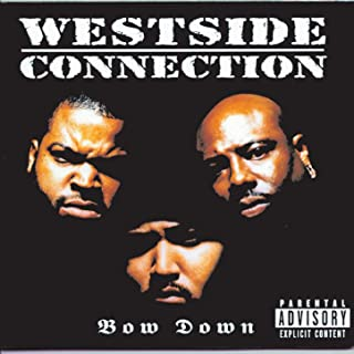 Best west coast connection bow down Reviews