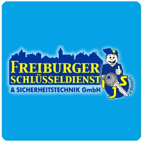 Freiburger Schlüsseldienst