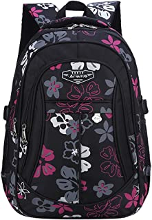 Best most durable kids backpack Reviews