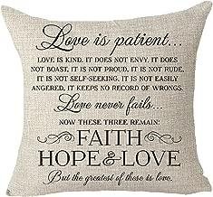 Best love is pillow Reviews