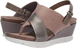 114450d4f11 Women s OTBT Sandals + FREE SHIPPING