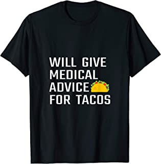 Best funny medical shirts Reviews