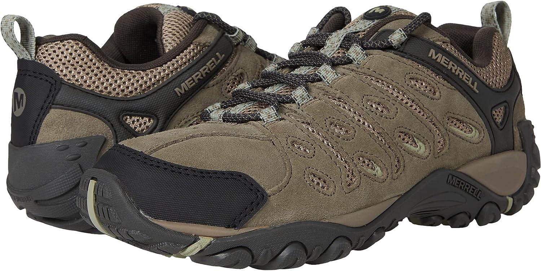 Merrell Women's Crosslander 2 Hiking Shoe