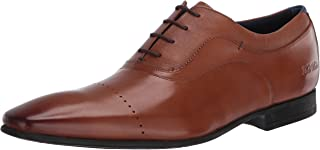 Ted Baker INESCE mens Oxford