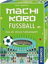 Kosmos - Machi Koro (en alemán)
