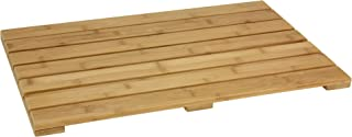 Best wood shoe tray Reviews
