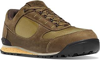 حذاء Jag Low رجالي من Danner