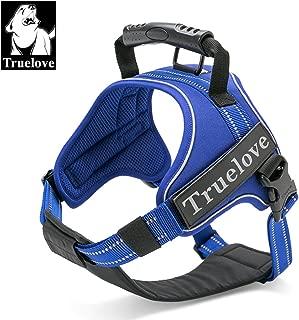 truelove dog leash