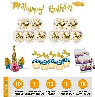 where can i buy a unicorn birthday cake