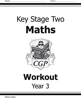 Best key stage 3 sats past papers Reviews