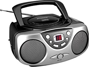 Best portable boomboxes for sale Reviews