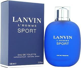 Mejor Lanvin Lanvin L Homme de 2020 - Mejor valorados y revisados