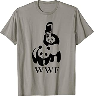 wwf wrestling womens