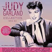 Judy Garland - Collection 1953-62 (2019) LEAK ALBUM