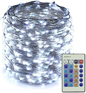 Best 14 gauge wire for led lights Reviews