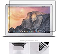 Best tempered glass for macbook air 13 Reviews