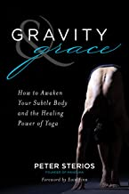 Best gravity and grace Reviews