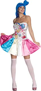 Best candy costume katy perry Reviews