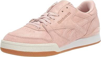 Best pink lady boutique pr Reviews