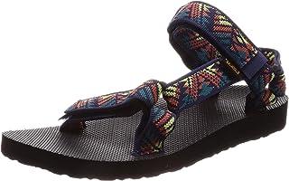 f44c622d25d Amazon.com  Teva - Sandals   Shoes  Clothing