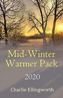 Mid-Winter Warmer Pack 2020