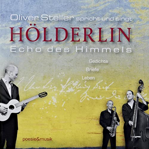 Lebenslauf Hofmeister Schiller Und Goethe By Oliver