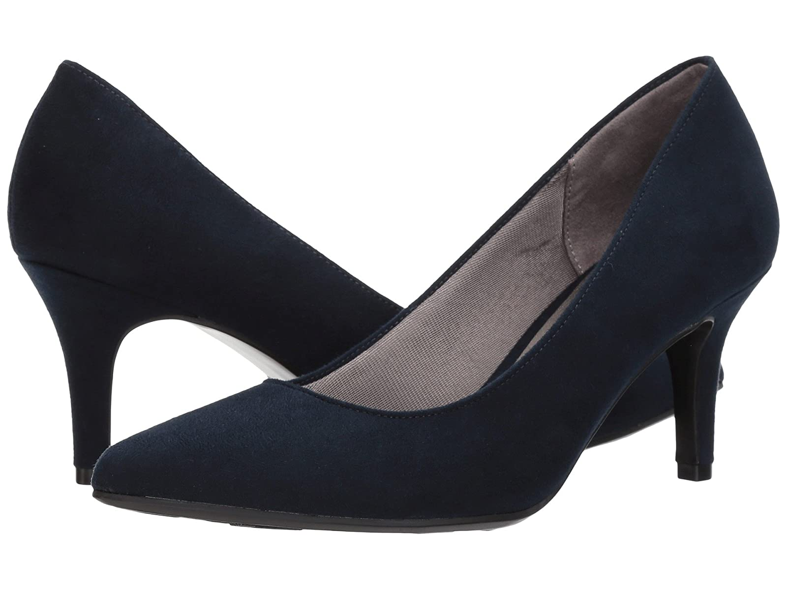 LifeStride SevynCheap and distinctive eye-catching shoes